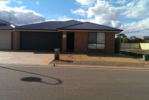 47 Vern Schuppan Drive, Whyalla Norrie, SA 5608