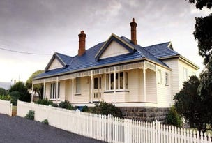 45 Church Street, Stanley, Tas 7331