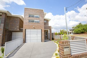132B Arbutus Street, Canley Heights, NSW 2166