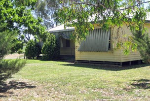 Lot 1, 3055 McDonald Road, Timmering, Vic 3561