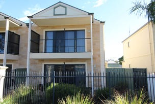 2 Western Beach Estate, Port Augusta West, SA 5700