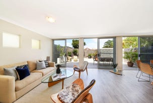 1/43 Ethel  Street, Seaforth, NSW 2092