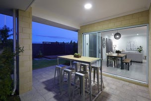 196 Address Available on Request, Dianella, WA 6059