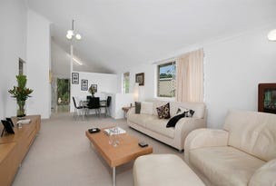 16/1060 Waterworks Road, The Gap, Qld 4061