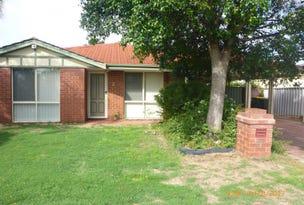 25 Picton Terrace, Alexander Heights, WA 6064