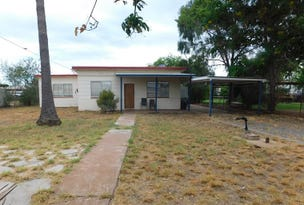 56 Gregory Street, Cloncurry, Qld 4824