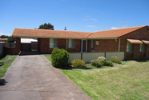 12 Beaufort Road, Yakamia, WA 6330