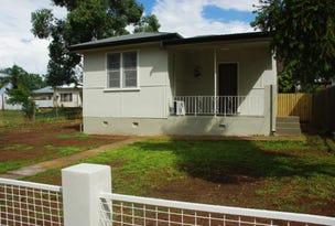 117 Gobolion Street, Wellington, NSW 2820