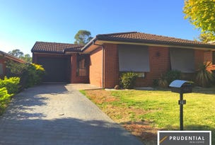 29 Gadshill pl, Rosemeadow, NSW 2560