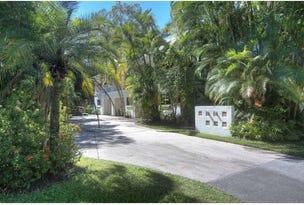 6 Kamala/10-12 Coral Drive, Port Douglas, Qld 4877