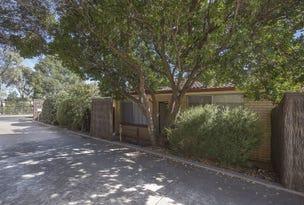 4/38 Walkleys Road, Valley View, SA 5093