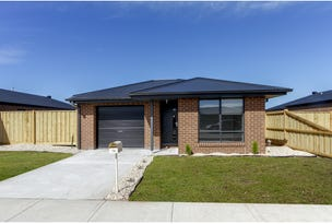 14 Morgan Street, Sale, Vic 3850