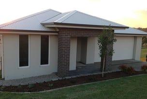 173a Bolwarra Park Drive, Bolwarra Heights, NSW 2320