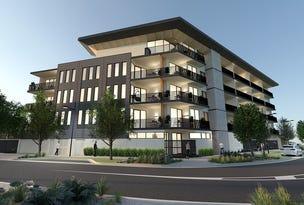 2.2/Salt Apartments Troubridge Drive, West Lakes, SA 5021