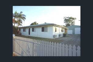 26 Johnson Avenue, Seaforth, Qld 4741