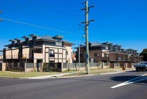 1B/34- 36 Phillip St, St Marys, NSW 2760