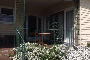 1/34 Blair Street, New Norfolk, Tas 7140