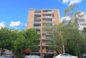 3/22-28 Penkivil Street, Bondi, NSW 2026
