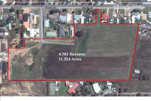 Lot 52 Riverview Drive, Kialla, Vic 3631