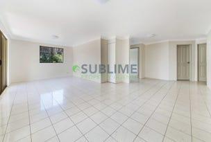 2/4 Wigram Street, Harris Park, NSW 2150