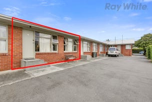 4/109 Risdon Road, Lutana, Tas 7009