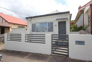 24 Thomas Street, Mayfield, NSW 2304