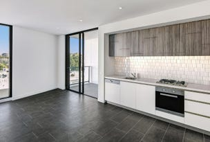 409/147 Ross Street, Forest Lodge, NSW 2037