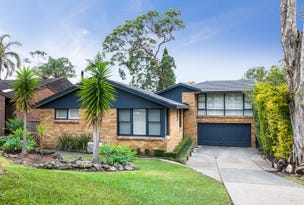 3 Ibis Place, Grays Point, NSW 2232