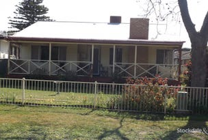 42 Wanstead Street, Corowa, NSW 2646