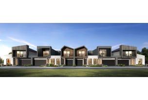 Lot 1220 Kangara Terrace, Wollert, Vic 3750