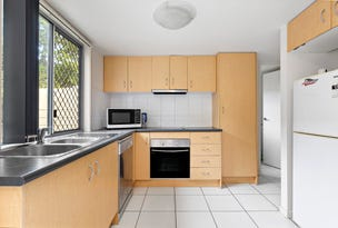 43/266 Henty Drive, Redbank Plains, Qld 4301