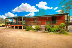 2 Riverview Close, Clarence Town, NSW 2321