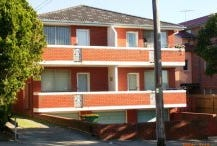 1/7 Hornsey Road, Homebush West, NSW 2140