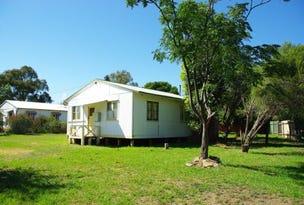 9 Bonada Avenue Mumbil via, Wellington, NSW 2820