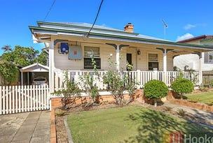59 Tabrett Street, West Kempsey, NSW 2440