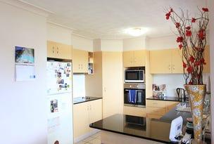 41 1-9 Gray Street, Tweed Heads West, NSW 2485