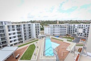 001/50 Loftus Street, Turrella, NSW 2205