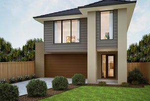17 New Road (Ambrosia), Heathwood, Qld 4110