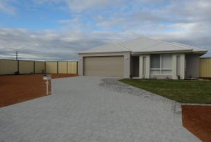 5 Hary Close, Utakarra, WA 6530