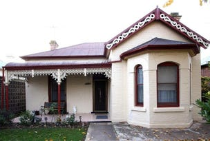 27 Thompson, Cootamundra, NSW 2590