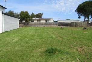 Lot 2, 9 Hamilton St, Corinella, Vic 3984