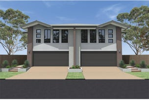 Lot 307 Proposed Road, Raworth, NSW 2321