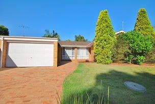 122 Langford Drive, Kariong, NSW 2250
