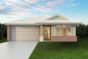 101 Road (Stonecutters Ridge), Colebee, NSW 2761