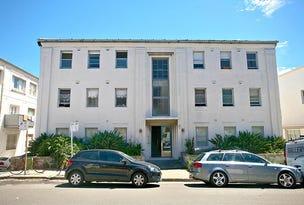2/101 Ramsgate Avenue, North Bondi, NSW 2026
