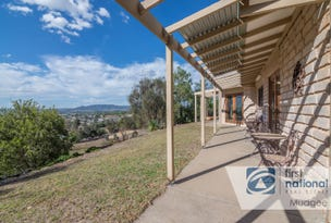 66 Albens Lane, Mudgee, NSW 2850