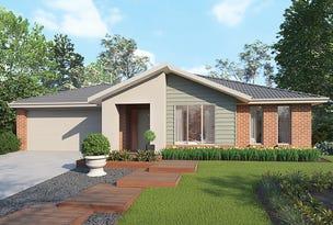 Lot 107 Smiggins Dr, Thurgoona, NSW 2640