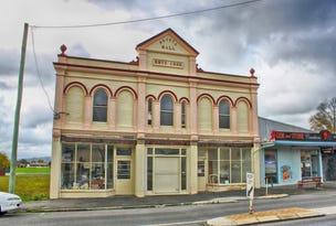 128-132 Weld Street, Beaconsfield, Tas 7270