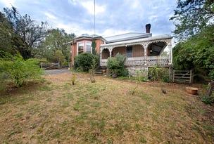 36 Grampian Street, Yass, NSW 2582