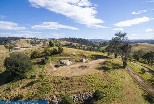 Lot 611, Peak Hill Road, Buckajo, NSW 2550